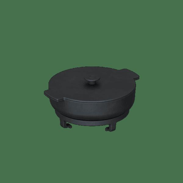 Ofyr pan