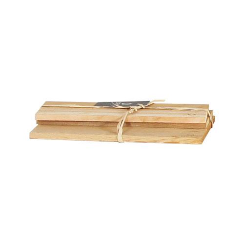 ofyr ceder houten plank